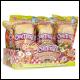 Cutetitos - Pizzaitos - Series 5 - 7 Inch Plush (9 Count)
