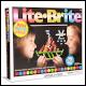 Lite Brite - Ultimate Classic (4 Count)