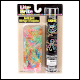 Lite Brite - Peg and Template Refill Pack (12 Count)