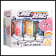 Care Bears - Light Up Danglers (12 Count)