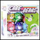 Care Bears - Mini Plush Dangler Bag Clips (18 Count)