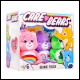 Care Bears - 9 Inch Bean Plush Assortment (9 Count)