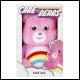 Care Bears - 14 Inch Medium Plush - Cheer (2 Count)