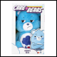 Care Bears - 14 Inch Medium Plush - Grumpy (2 Count)