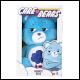 Care Bears - 14 Inch Medium Plush - Grumpy (2 Count)