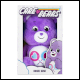 Care Bears - 14 Inch Medium Plush - Share (2 Count)