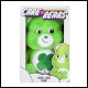 Care Bears - 14 Inch Medium Plush - Good Luck (2 Count)