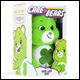 Care Bears - 14 Inch Medium Plush - Good Luck (2 Count)