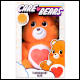 Care Bears - 14 Inch Medium Plush - Tenderheart (2 Count)
