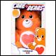 Care Bears - 14 Inch Medium Plush - Tenderheart (2 Count)