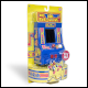 Mini Arcade Game - Ms Pac-Man