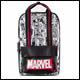 Marvel - All Over Print Backpack