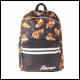 Pokemon - Eevee Backpack All Over Print