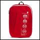 Pokemon - Technical Backpack