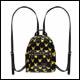 Pokemon - Pikachu All Over Print Mini Backpack
