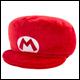 Club Mocchi Mocchi - Mega Mario Hat