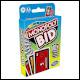 Monopoly - Bid (8 Count)