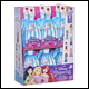 Disney Princess - Surprise Princess Small Doll (12 Count)