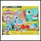Play-Doh - Crunchin T Rex