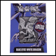 Yu-Gi-Oh! - Limited Edition Metal Collectible Blue Eyes White Dragon