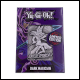Yu-Gi-Oh! - Limited Edition Metal Collectible The Dark Magician