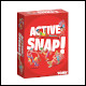 Active Snap (12 Count)