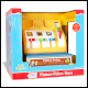 Fisher Price Classic - Cash Register
