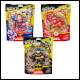 Heroes Of Goo Jit Zu - DC Superheroes (8 Count)