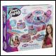 Shimmer N Sparkle 5 In 1 Friendship Bracelet Studio (4 Count)