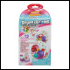 Stuffaloons - Party Refill Pack (12 Count)