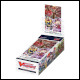 Cardfight!! Vanguard Special Series Clan Selection Plus Vol. 1 Display (12 Count)