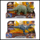 Jurassic World - Sound Strike Assortment (3 Count)