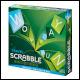 Scrabble Travel (6 Count)