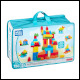Mega Bloks - Deluxe Building Bag 150 Pieces