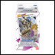Digimon Card Game - Starter Deck Display Venomous Violet ST-6 (6 Decks)
