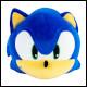 Club Mocchi Mocchi - Mega Sonic
