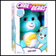 Care Bears - 14 Inch Medium Plush - Wish (2 Count)