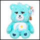 Care Bears - 16 Inch Plush - Bedtime Bear
