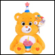 Care Bears - 16 Inch Plush - Birthday Bear