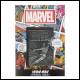 Marvel - Limited Edition Iron Man Ingot