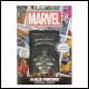 Marvel - Limited Edition Black Panther Ingot