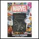 Marvel - Limited Edition Doctor Strange Ingot
