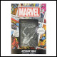 Marvel - Limited Edition Spiderman Ingot