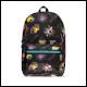 Pokemon - All Over Print Backpack