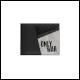 Warhammer 40k - Only War Phrase Bifold Wallet