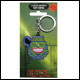 Yu-Gi-Oh! - Limited Edition Pot Of Greed Key Ring