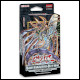 Yu-Gi-Oh! - Cyber Strike Structure Deck (12 x 8 Count) CASE