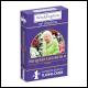 Waddingtons No 1 Playing Cards - HM Queen Elizabeth II