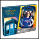Doctor Who Contemporary Jigsaw Puzzle -  1000pcs