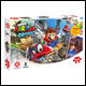 Super Mario Odyssey Jigsaw Puzzle - 500pcs